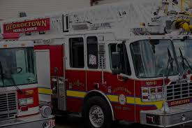 georgetown call firefighter hired full time at cambridge fire copyright copy 2017 georgetown fire department middot fire department website design by jgpr