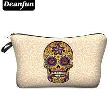 Small <b>cosmetic bags</b>, <b>Cosmetic bag</b>, Fashion brand