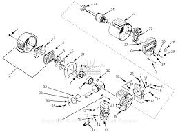 wiring diagram for craftsman air compressor the wiring diagram on simple diagram of compressor wiring
