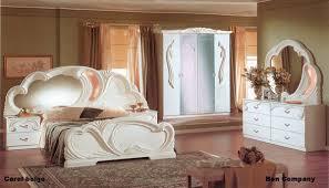 how to buy italian bedroom furniture online in easy step buy italian furniture online