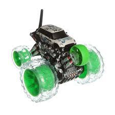 Радиоуправляемая <b>машина Безумные</b> гонки 4х4 <b>Joy Toy</b> 9467-2 ...