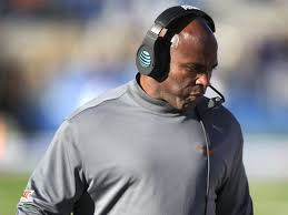 Image result for charlie strong