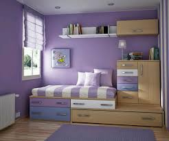 bedroom ideas small rooms style home:  bedroom furniture small rooms home design wonderfull lovely bedroom furniture small rooms designs