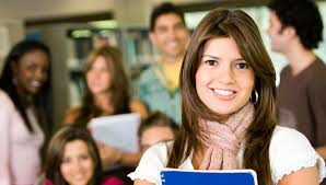 Student coursework help    Original content FAMU Online Best essay writing sites europe ww coursework help san jos state university writing center hiyatarsdaleddns Free Essays and