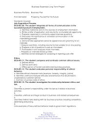 contents of a professional resume sample cv service contents of a professional resume professional resume and cover letter writers resume example and portfolio manager