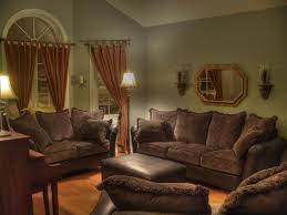 simple brown furniture living room ideas design picture ideas brown furniture living room ideas