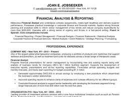Sample Resume For A Specific Job   Resume Maker  Create     Dayjob