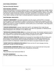 examples of resumes cover letter template for government 93 exciting usa jobs resume format examples of resumes