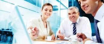 professional resume writing services   online resume writingassuming that you do not have a resume or are not very happy   the one you have and need a completely new cv  resume creation is a service wherein your