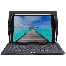 <b>Tablet Keyboards</b>, <b>Keyboard</b> Cases, <b>Keyboard</b> Folios | Logitech