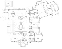 Trend Watch  Double Master Suites   Time to BuildFour bedroom   bath Craftsman style Plan     shown here and at the top of this post  is a good example  The two suites open off the same hall to the