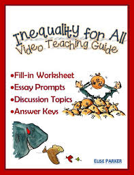 essay prompts economics and in america on pinterest inequality for all worksheets essay prompts and discussion topics