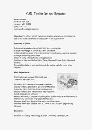 cad cv doc tk cad cv 24 04 2017