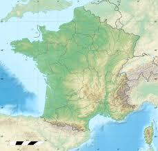Observatório de Marselha