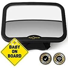 CUHAWUDBA <b>Car</b> 7 Inch <b>Reversing Image</b> Display Night-Vision ...