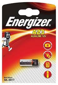 <b>Батарейки</b> - купить <b>Батарейки</b> с доставкой, цены в интернет ...