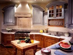 cabinets color ideas perfect bfdbbdaccb