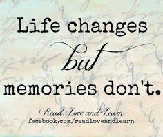 Life changes on Pinterest | Life Change Quotes, Life Changing ...
