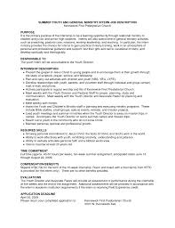 scannable resume sample medical receptionist resume scannable resume sample cover letter sample resume system administrator christian cover letter government resume template bcf