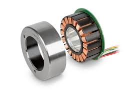 Maxon <b>Brushless DC</b> Motor Range: <b>Long lasting</b>: Speed Range