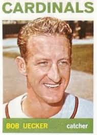 Bob Uecker Quotes. QuotesGram via Relatably.com