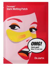 <b>Dr</b>.<b>Jart</b> – купить по лучшей цене   Магазин корейской косметики ...