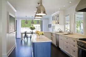 images of beach house kitchen ideas home design ideas beach house kitchen nickel oversized pendant