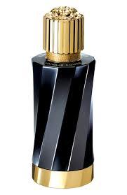 <b>Парфюмерная</b> вода Vanille Rouge ATELIER <b>VERSACE</b> для женщин