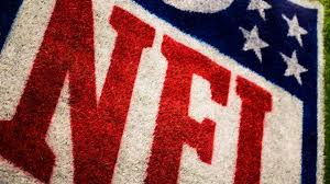 NFL RedZone Review 2019 — Constant Action and Excitement For ...
