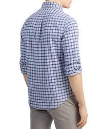 <b>Polo Ralph Lauren</b> Men's Designer <b>Sale</b>: Clothing, Shoes, Suits ...