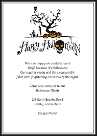 printable halloween party invitations templates anuvrat info halloween invitation template upfashiony com