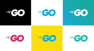 <b>Go's New Brand</b> - The <b>Go</b> Blog