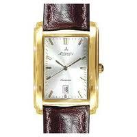 Наручные <b>часы Atlantic 27343.45.21</b> — Наручные <b>часы</b> — купить ...