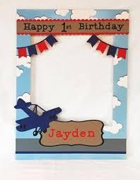 День рождения: лучшие изображения (28) | День рождения ...