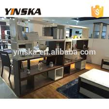 home library furniture for sale buy home library furniture
