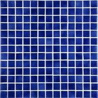 Купить мозаику 2512-C <b>Стеклянная мозаика Ezarri Niebla</b> по ...