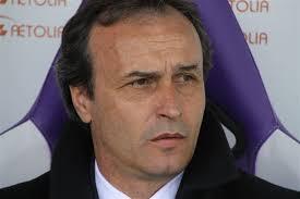 La squadra di Pasquale Marino non è sembrata irresistibile e i lupi ne hanno approfittato, ... - Pasquale-Marino