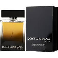 <b>Dolce</b> and <b>Gabbana The One</b> | FragranceNet.com®