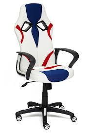<b>Кресло</b> офисное <b>Tetchair</b> купить в Новосибирске — «Русский ...