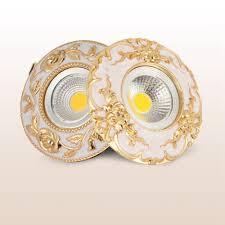 LAIMAIK Crystal <b>LED</b> Ceiling <b>Light</b> 3W Star <b>LED Aisle Light</b> 90 260V ...