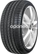 Buy <b>Goodyear Eagle LS2</b> Tyres » Free Delivery » Oponeo.co.uk