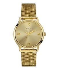 <b>Mens</b> GUESS Watches