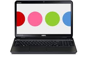 Support for <b>Inspiron</b> 15R <b>N5110</b> | Drivers & Downloads | <b>Dell</b> US