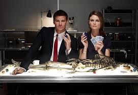 Watch <b>Bones</b> Season 1 | Prime Video