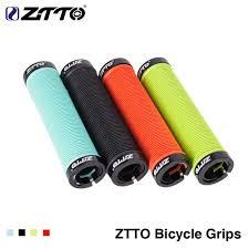 <b>ZTTO 1PC</b> Wrench for BB386 386 24 or BSA30 ITA30 <b>Bottom</b> ...