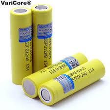 Online Shop for 3.7v <b>2500mah battery</b> Wholesale with Best Price ...