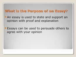 essay on compassion compassion essay   we write custom college essay writing and  compassion essay