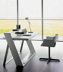 designer home office desks stunning modern home office desk bgliving decoration beautiful modern home office furniture 2 home