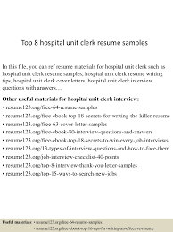 sample clerical resume entry level office clerk resume sample unit clerk resume office clerk job description duties general office assistant resume examples general office assistant