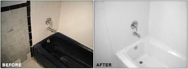 reglazing tile certified green:  modern reglazing tile and reglazing bathroom tile image search